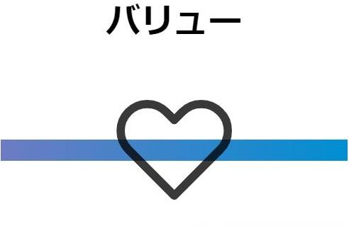 デールカーネギー トレーニング西日本バリュー